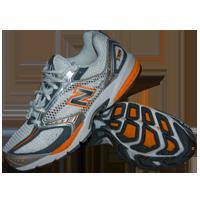 823dcb97e5 New Balance MR 720 WO (férfi) futócipő